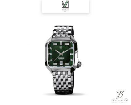 barrier-et-fils-paris-16ieme-joaillier-horloger-reparation-bijoux-Le-Shop-Montre-homme-MarchLa.B-AM2-Grall