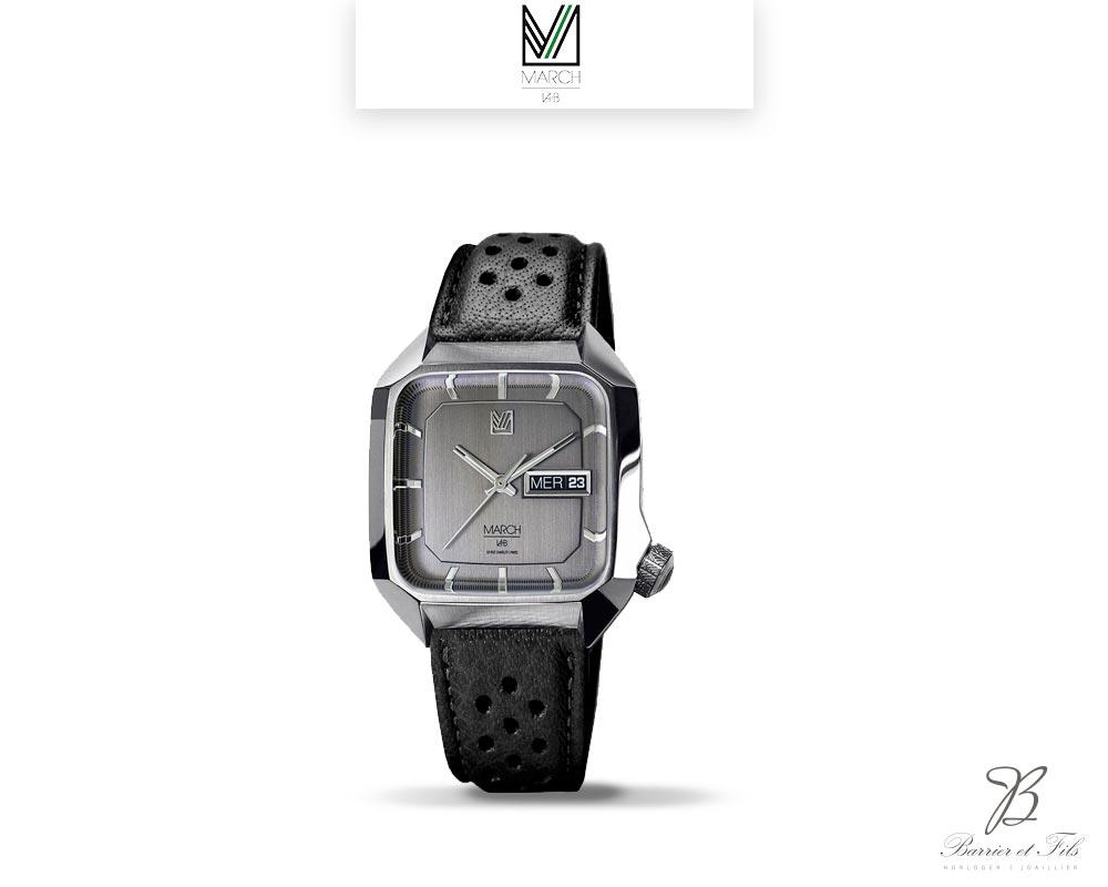 barrier-et-fils-paris-16ieme-joaillier-horloger-reparation-bijoux-Le-Shop-Montre-homme-MarchLa.B-AM2-Gris