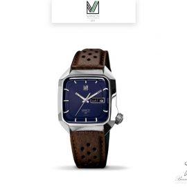barrier-et-fils-paris-16ieme-joaillier-horloger-reparation-bijoux-Le-Shop-Montre-homme-MarchLa.B-AM2-Navy