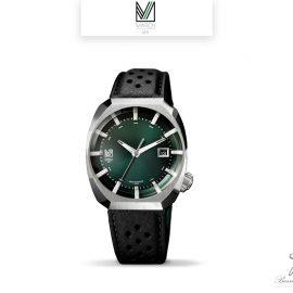barrier-et-fils-paris-16ieme-joaillier-horloger-reparation-bijoux-Le-Shop-Montre-homme-MarchLa.B-AM3-Forest