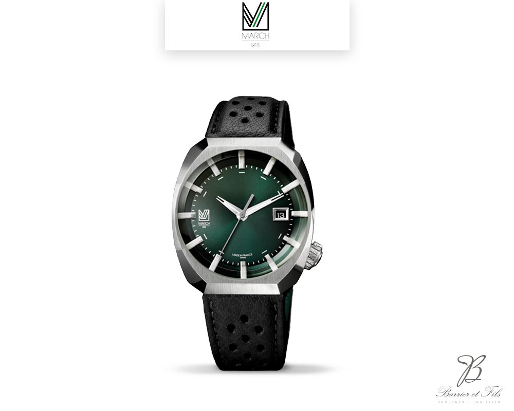 barrier-et-fils-paris-16ieme-joaillier-horloger-reparation-bijoux-Le-Shop-Montre-homme-MarchLa.B-AM3-Forest