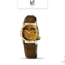 barrier-et-fils-paris-16ieme-joaillier-horloger-reparation-bijoux-Le-Shop-Montre-homme-MarchLa.B-AM59-Tiger-Eye