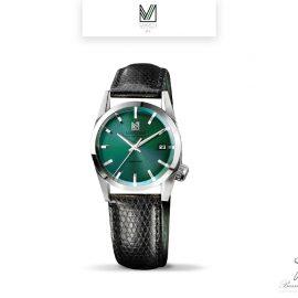 barrier-et-fils-paris-16ieme-joaillier-horloger-reparation-bijoux-Le-Shop-Montre-homme-MarchLa.B-AM69-Forest