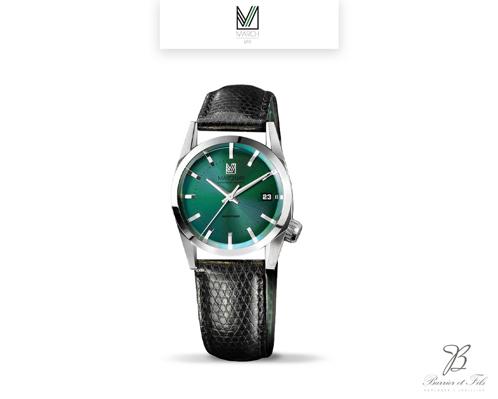 barrier-et-fils-paris-16ieme-joaillier-horloger-reparation-bijoux-Le-Shop-Montre-homme-MarchLa.B-AM69-Forest