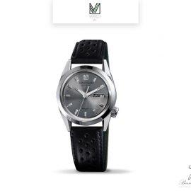 barrier-et-fils-paris-16ieme-joaillier-horloger-reparation-bijoux-Le-Shop-Montre-homme-MarchLa.B-AM89-Gris