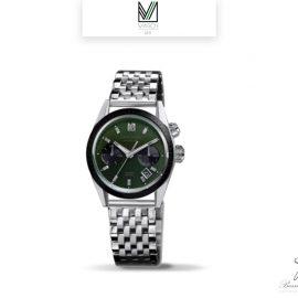 barrier-et-fils-paris-16ieme-joaillier-horloger-reparation-bijoux-Le-Shop-Montre-homme-MarchLa.B-Agenda-Evergreen