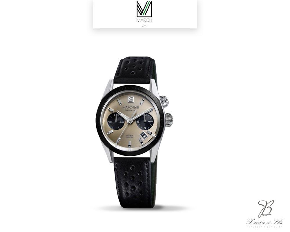 barrier-et-fils-paris-16ieme-joaillier-horloger-reparation-bijoux-Le-Shop-Montre-homme-MarchLa.B-Agenda-Magnum