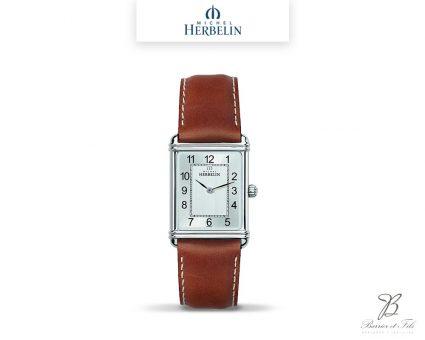 barrier-et-fils-paris-16ieme-joaillier-horloger-reparation-bijoux-Le-Shop-homme-Michel-Herbelin-17468-22GO