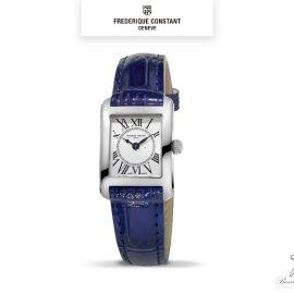 barrier-et-fils-paris-16ieme-joaillier-horloger-reparation-bijoux-Le-Shop-homme-montre-Frederique-Constant-FC-200MC16