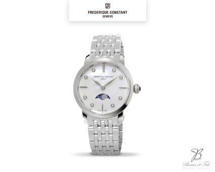 barrier-et-fils-paris-16ieme-joaillier-horloger-reparation-bijoux-Le-Shop-homme-montre-Frederique-Constant-FC-206MPWD1S6B