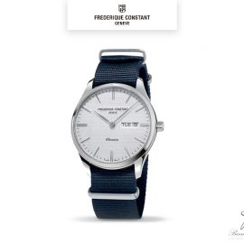 barrier-et-fils-paris-16ieme-joaillier-horloger-reparation-bijoux-Le-Shop-homme-montre-Frederique-Constant-FC-225ST5B6-bis