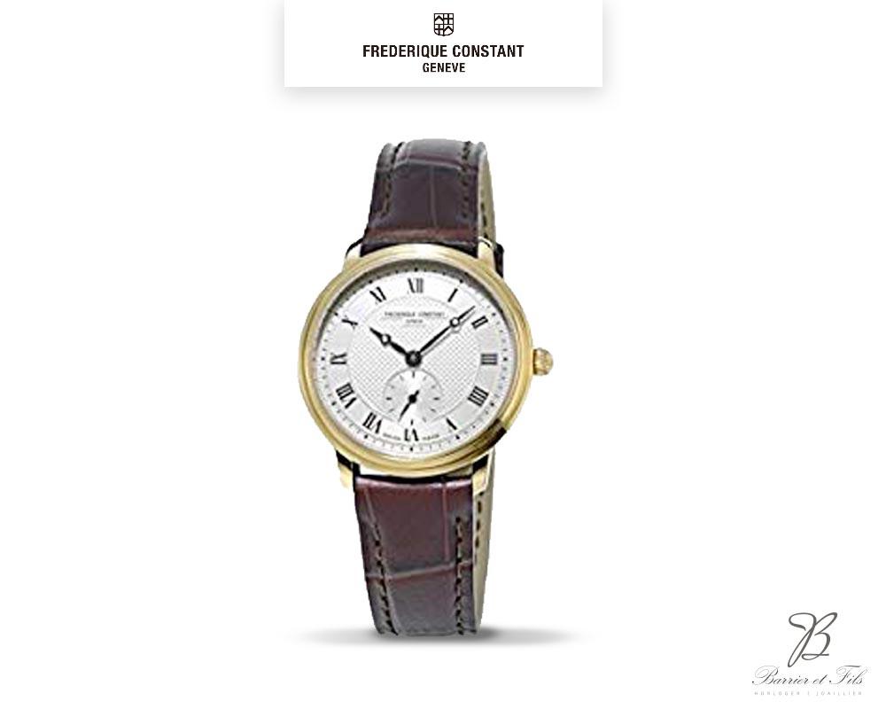 barrier-et-fils-paris-16ieme-joaillier-horloger-reparation-bijoux-Le-Shop-homme-montre-Frederique-Constant-FC-235M1S5