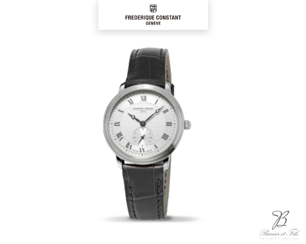 barrier-et-fils-paris-16ieme-joaillier-horloger-reparation-bijoux-Le-Shop-homme-montre-Frederique-Constant-FC-235M1S6