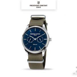 barrier-et-fils-paris-16ieme-joaillier-horloger-reparation-bijoux-Le-Shop-homme-montre-Frederique-Constant-FC-259TN5B6
