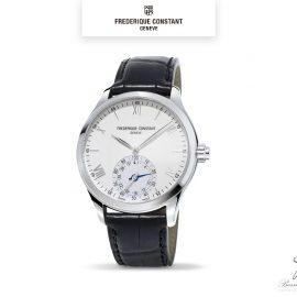 barrier-et-fils-paris-16ieme-joaillier-horloger-reparation-bijoux-Le-Shop-homme-montre-Frederique-Constant-FC-285S5B6