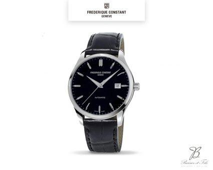 barrier-et-fils-paris-16ieme-joaillier-horloger-reparation-bijoux-Le-Shop-homme-montre-Frederique-Constant-FC-303B5B6-FCB-5BHG