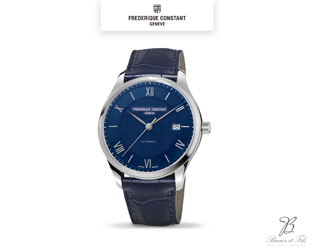 barrier-et-fils-paris-16ieme-joaillier-horloger-reparation-bijoux-Le-Shop-homme-montre-Frederique-Constant-FC-303MN5B6