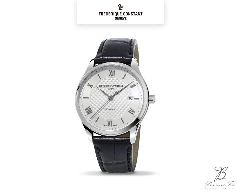 barrier-et-fils-paris-16ieme-joaillier-horloger-reparation-bijoux-Le-Shop-homme-montre-Frederique-Constant-FC-303MS5B6