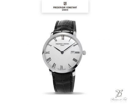 barrier-et-fils-paris-16ieme-joaillier-horloger-reparation-bijoux-Le-Shop-homme-montre-Frederique-Constant-FC-306MR4S6
