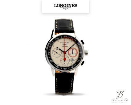 barrier-et-fils-paris-16ieme-joaillier-horloger-reparation-bijoux-Le-Shop-homme-montre-Longines-Heritage-L4.754.4.72.3-bis