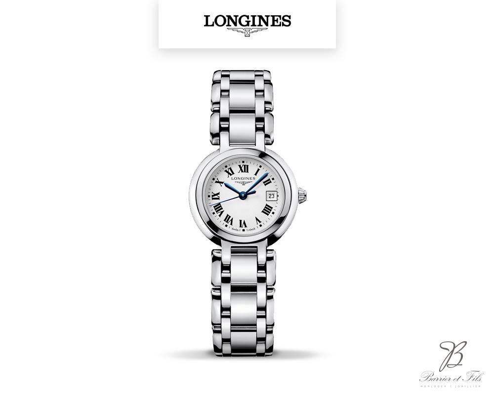 barrier-et-fils-paris-16ieme-joaillier-horloger-reparation-bijoux-Le-Shop-homme-montre-Longines-PrimaLuna-L8.110.4.71.6-bis
