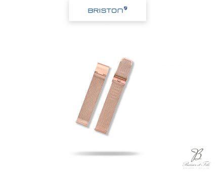barrier-et-fils-paris-16ieme-joaillier-horloger-reparation-bijoux-Le-Shop-homme-montre-briston-bracelet-metal-cuivre