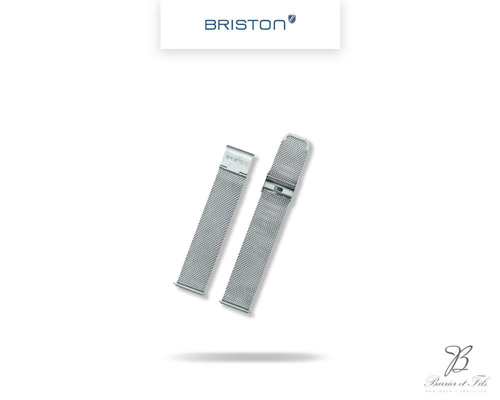 barrier-et-fils-paris-16ieme-joaillier-horloger-reparation-bijoux-Le-Shop-homme-montre-briston-bracelet-milanais-metal-gris