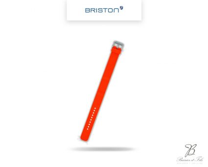 barrier-et-fils-paris-16ieme-joaillier-horloger-reparation-bijoux-Le-Shop-homme-montre-briston-bracelet-silicone-orange