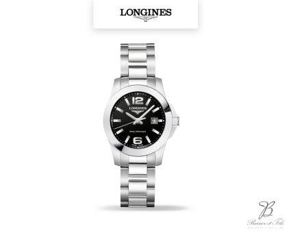 barrier-et-fils-paris-16ieme-joaillier-horloger-reparation-bijoux-Le-Shop-homme-montre-longines-L32774586
