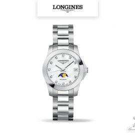 barrier-et-fils-paris-16ieme-joaillier-horloger-reparation-bijoux-Le-Shop-homme-montre-longines-L33804876-1