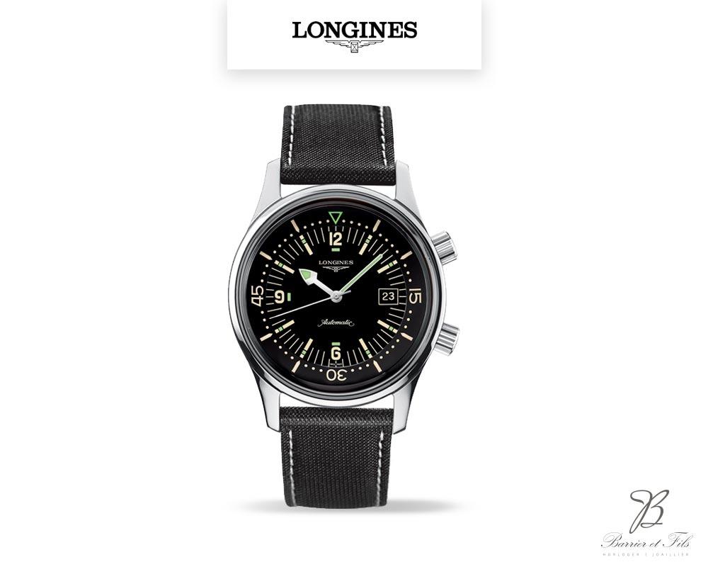 barrier-et-fils-paris-16ieme-joaillier-horloger-reparation-bijoux-Le-Shop-homme-montre-longines-L36744500
