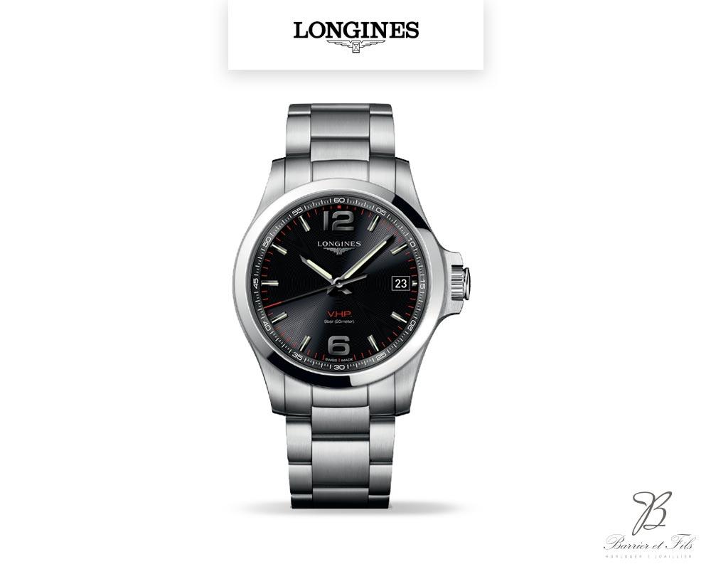 barrier-et-fils-paris-16ieme-joaillier-horloger-reparation-bijoux-Le-Shop-homme-montre-longines-L37164566