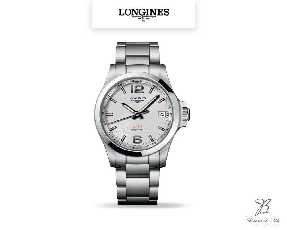 barrier-et-fils-paris-16ieme-joaillier-horloger-reparation-bijoux-Le-Shop-homme-montre-longines-L37164766