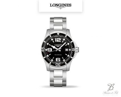 barrier-et-fils-paris-16ieme-joaillier-horloger-reparation-bijoux-Le-Shop-homme-montre-longines-L37404566