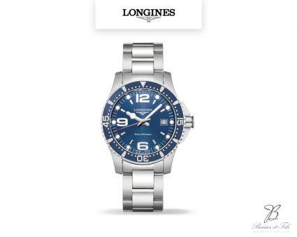 barrier-et-fils-paris-16ieme-joaillier-horloger-reparation-bijoux-Le-Shop-homme-montre-longines-L37404966