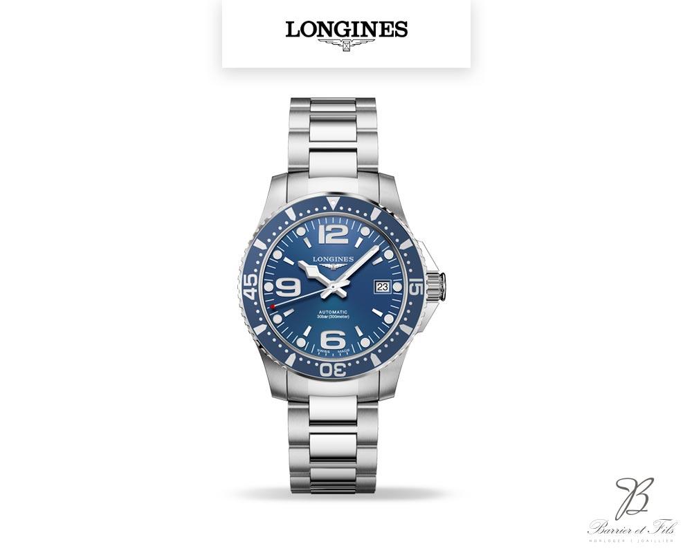 barrier-et-fils-paris-16ieme-joaillier-horloger-reparation-bijoux-Le-Shop-homme-montre-longines-L37414966
