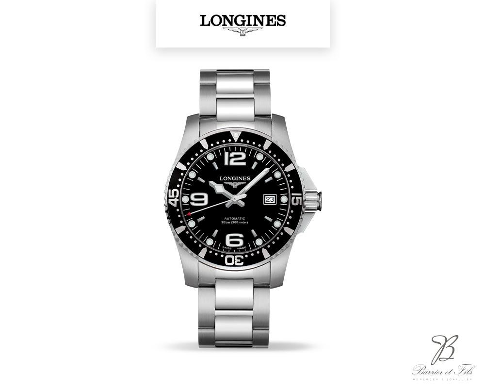 barrier-et-fils-paris-16ieme-joaillier-horloger-reparation-bijoux-Le-Shop-homme-montre-longines-L37424566