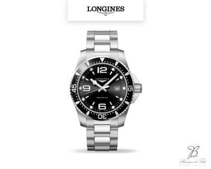 barrier-et-fils-paris-16ieme-joaillier-horloger-reparation-bijoux-Le-Shop-homme-montre-longines-L38404566