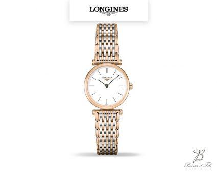 barrier-et-fils-paris-16ieme-joaillier-horloger-reparation-bijoux-Le-Shop-homme-montre-longines-L42091927