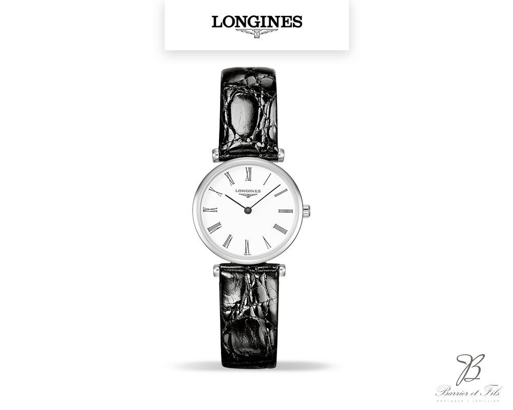 barrier-et-fils-paris-16ieme-joaillier-horloger-reparation-bijoux-Le-Shop-homme-montre-longines-L42094112
