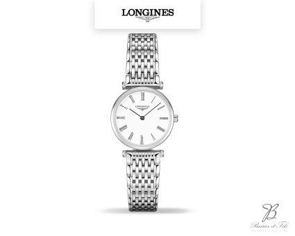 barrier-et-fils-paris-16ieme-joaillier-horloger-reparation-bijoux-Le-Shop-homme-montre-longines-L42094116