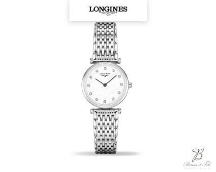 barrier-et-fils-paris-16ieme-joaillier-horloger-reparation-bijoux-Le-Shop-homme-montre-longines-L42094876