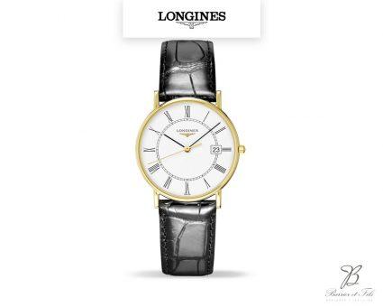 barrier-et-fils-paris-16ieme-joaillier-horloger-reparation-bijoux-Le-Shop-homme-montre-longines-L47436110