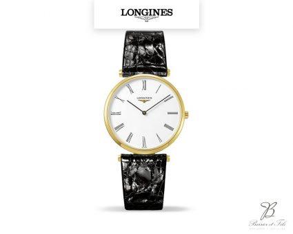 barrier-et-fils-paris-16ieme-joaillier-horloger-reparation-bijoux-Le-Shop-homme-montre-longines-L47552112