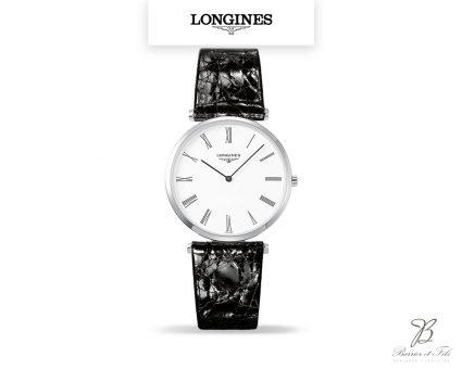 barrier-et-fils-paris-16ieme-joaillier-horloger-reparation-bijoux-Le-Shop-homme-montre-longines-L47554112