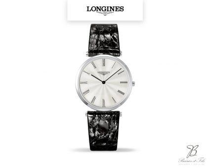 barrier-et-fils-paris-16ieme-joaillier-horloger-reparation-bijoux-Le-Shop-homme-montre-longines-L47554712