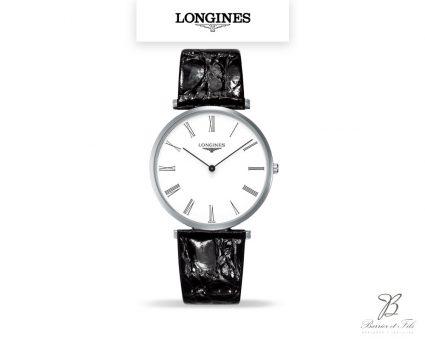 barrier-et-fils-paris-16ieme-joaillier-horloger-reparation-bijoux-Le-Shop-homme-montre-longines-L47664112