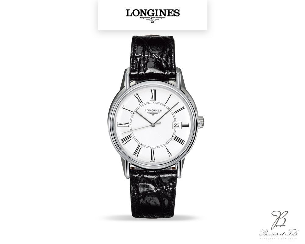 barrier-et-fils-paris-16ieme-joaillier-horloger-reparation-bijoux-Le-Shop-homme-montre-longines-L47904112