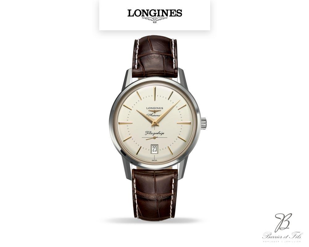 barrier-et-fils-paris-16ieme-joaillier-horloger-reparation-bijoux-Le-Shop-homme-montre-longines-L47954782