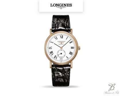 barrier-et-fils-paris-16ieme-joaillier-horloger-reparation-bijoux-Le-Shop-homme-montre-longines-L48051112-1